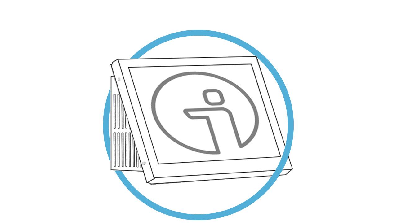 Terminal header image